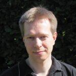 Jens Ørding Hansen