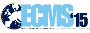 Paper on intelligent virtual prototyping of offshore cranes accepted for ECMS 2015