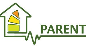The PARENT project: keeping an eye on the household's energy use