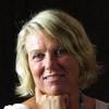 Nina H. Mjøsund