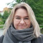 Ronja Voldsund