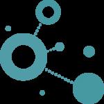 Læringsstøttesenterets logo