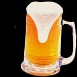 Å brygge øl er å mestre et stort antall variabler som bestemmer sluttresultatet.