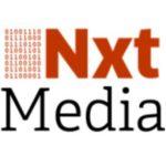 nxtmedia-logo