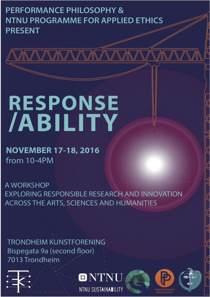 responseability
