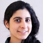 Sharada Navada profile photo