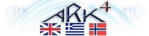 ark4header-flags