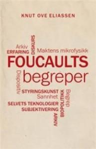 foucaults-begreper