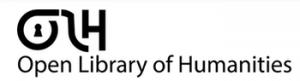 Logo OLH