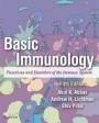 basicimmunology5