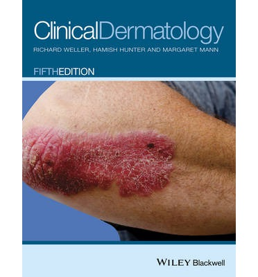 clinicaldermatology5ed