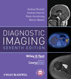 diagnosticimaging7ed
