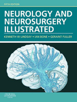 neurologyneurosurgery