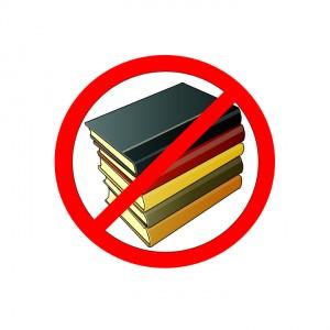 nobooks