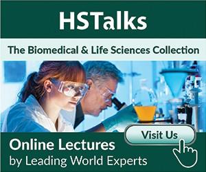 HSTalks Online Lectures