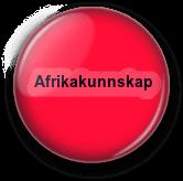 badge(1)