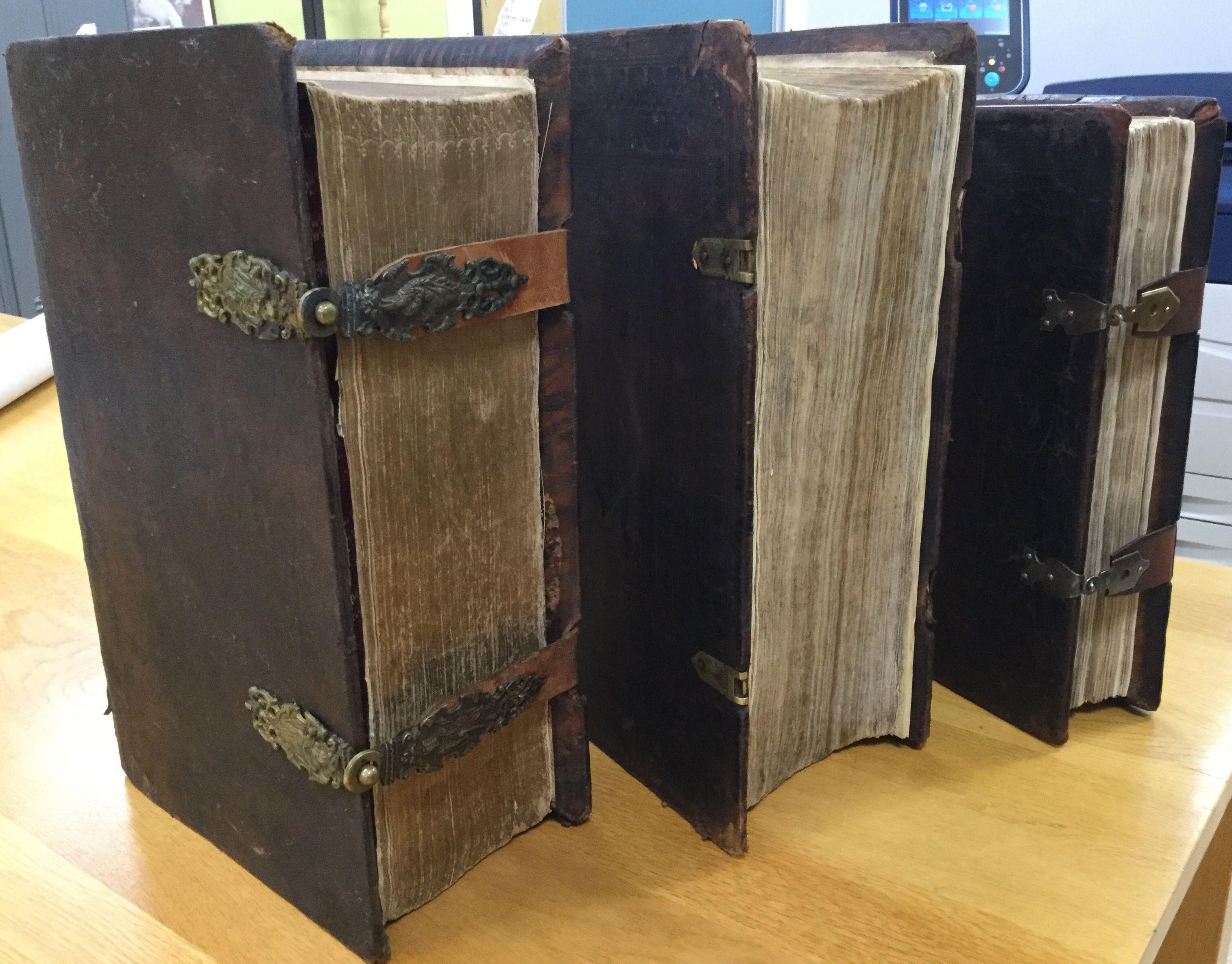 foliobibler