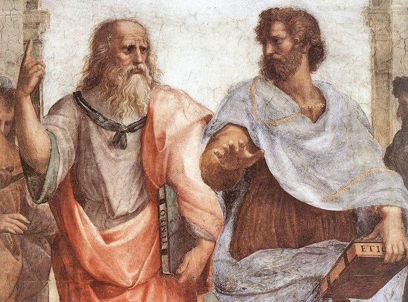 aristoteles-kvadratisk