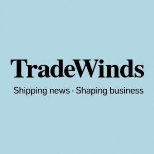 TradeWinds is the world's largest and most trusted shipping news service. It's shipping news as it happens.