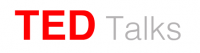 TED Talks - what is it?