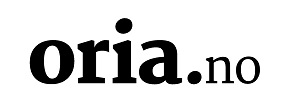 How to use the new Oria