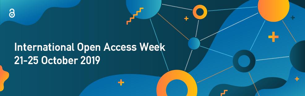 Foredrag fra Open Access-uka