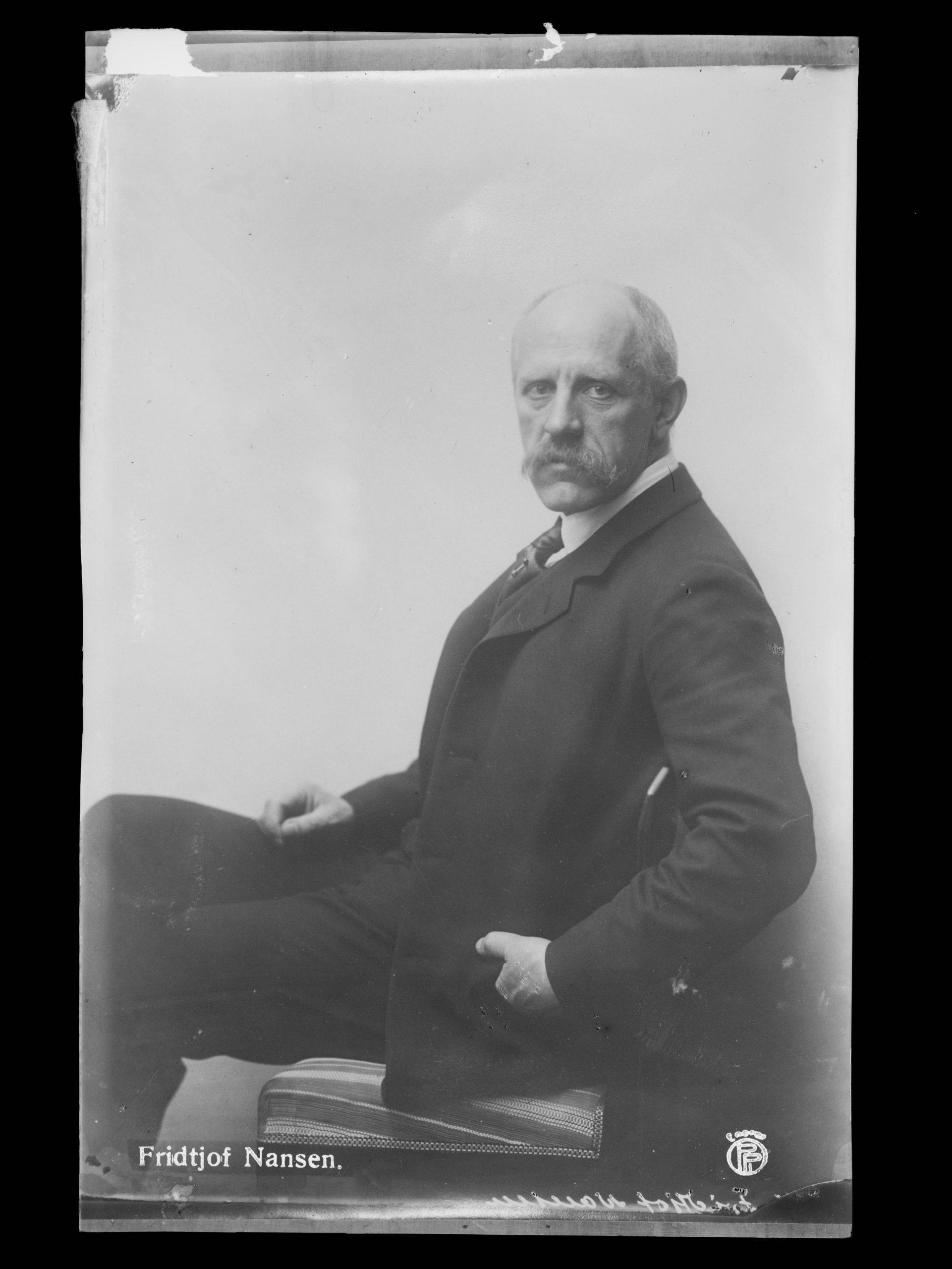 Undervisning høsten 2020: Litteratur før 1900