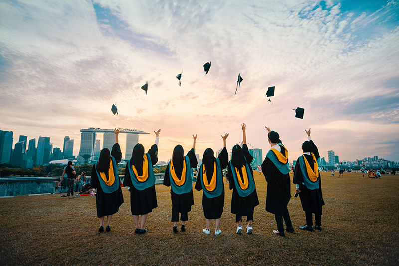 Transdisciplinarity and Universities: a path ahead