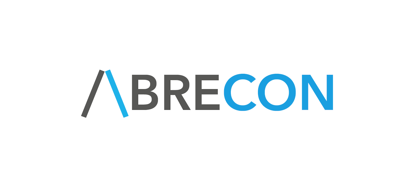 Breen Consulting