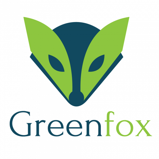 GREEN FOX ELECTRO AS