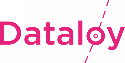 Dataloy Systems AS