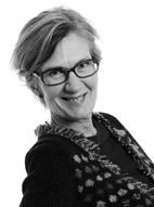 Ellen Foyn Bruun