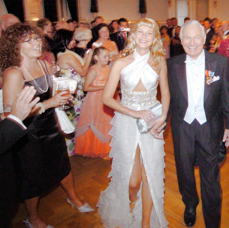 samfunn-bryllup