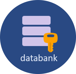 databank-pictogram