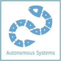 Autonomous Systems