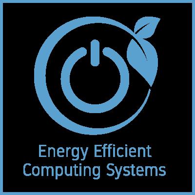 EECS logo