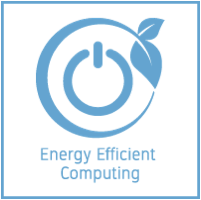 Energy Efficient Computing