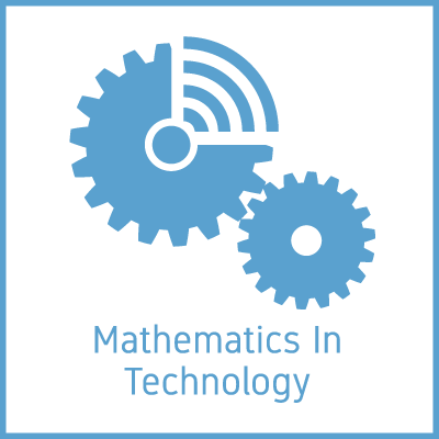 Mathematics In Technology