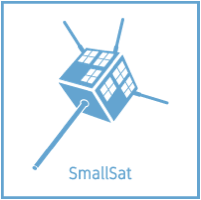 SmallSat