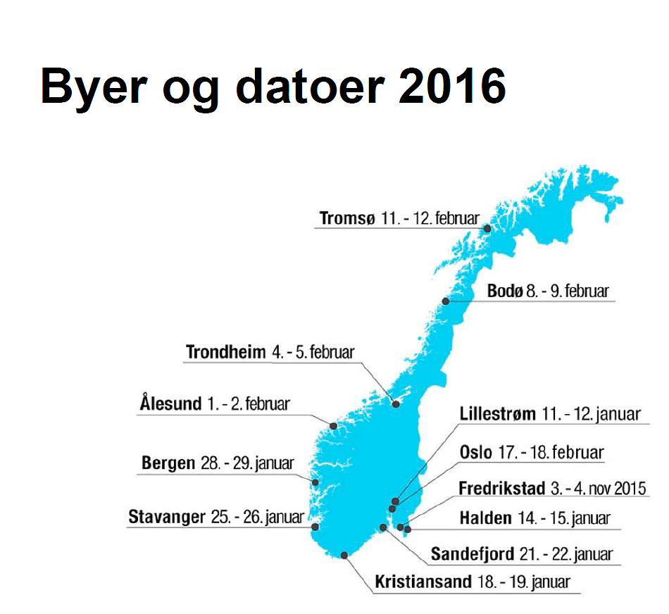 norges største datingside sør trøndelag