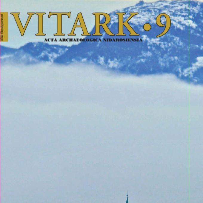 Vitark no 9