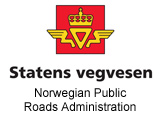 Norwegian Public Roads Administration