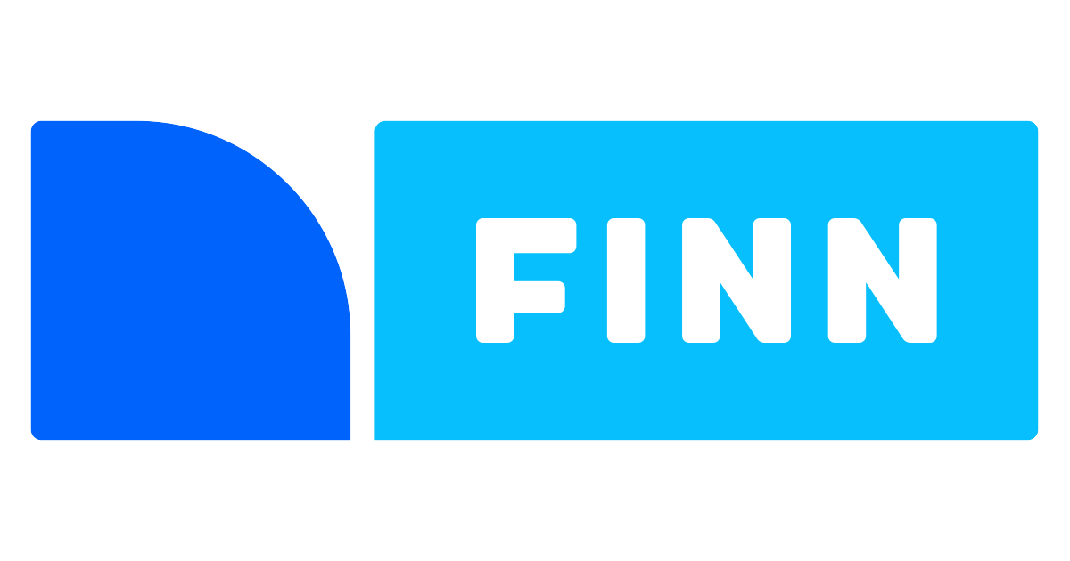 logo Finn» data-cke-saved-src=