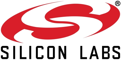 logo Silicon Labs