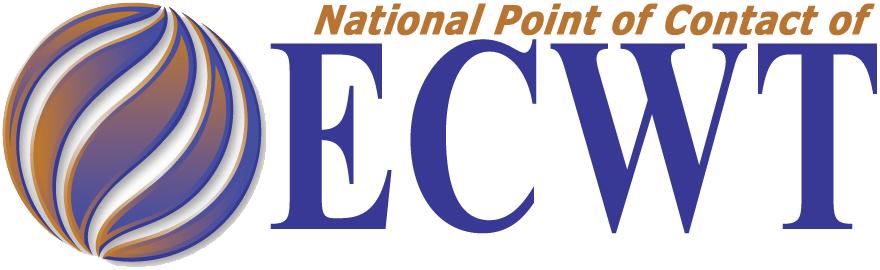 logo ECWT