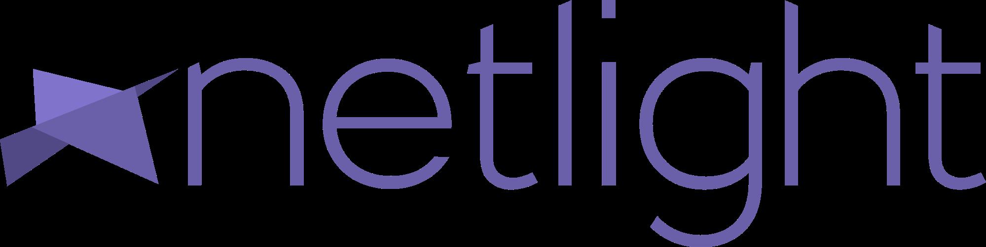 logo Netlight