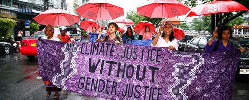 Demonstrasjon, foto: Mongkhonsawat Luengvorapant/Oxfam - lisens: http://creativecommons.org/licenses/by-nc-nd/2.0/deed.en - bildet har blitt beskjært