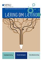 Læring om læring utgave 4 forside