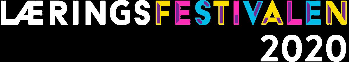 Læringsfestivalen 2020