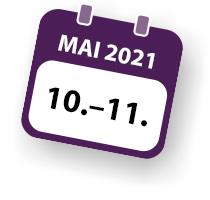 Neste Læringsfestival: 10.–11. mai 2021